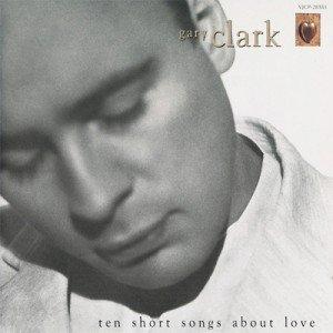 Gary Clark Album