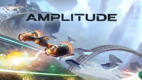 Amplitude Game